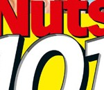 Nuts-101topless-p