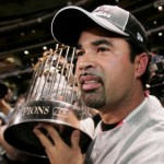 Ozzie-Guillen-WS-manager