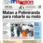 PORTADA_LR