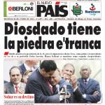 PRIMERA PDF 06.01.13