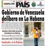 PRIMERA_PDF_CORREGIDA_2