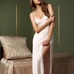 Paulina Stanek (25)