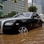 Rolls-Royce-Ghost-inundado (1)
