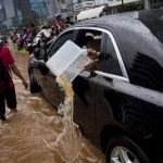 Rolls-Royce-Ghost-inundado (3)