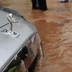 Rolls-Royce-Ghost-inundado (5)