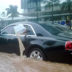Rolls-Royce-Ghost-inundado (6)