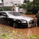 Rolls-Royce-Ghost-inundado (7)