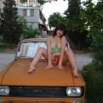 Rusas-no-modelos (18)