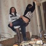 Rusas-no-modelos (24)