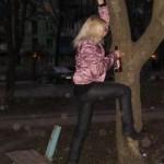 Rusas-no-modelos (39)