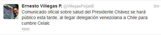 (Twitter ?@VillegasPoljakE)