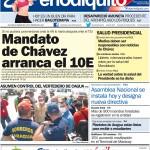 TAPA-ARAGUA-05-01-13-G