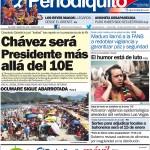 TAPA-ARAGUA-06-01-13-G