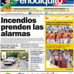 TAPA-ARAGUA-070113-G
