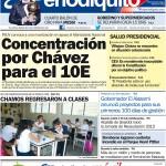 TAPA-ARAGUA-08-01-13-G