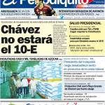 TAPA-ARAGUA-09-01-13-G