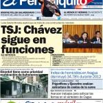 TAPA-ARAGUA-10-01-13-G