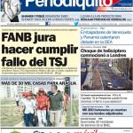 TAPA-ARAGUA-17-01-13-G