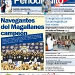 TAPA-ARAGUA-31-01-13-G