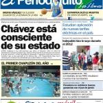 TAPA-GUARICO-02-01-13-G