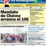 TAPA-GUARICO-05-01-13-G