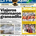 TAPA-GUARICO-070113-G