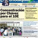 TAPA-GUARICO-08-01-13-G