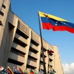 Foto Prensa Tribunal Supremo de Justicia