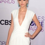 Taylor-PeopleChoice (1)