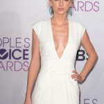 Taylor-PeopleChoice (2)