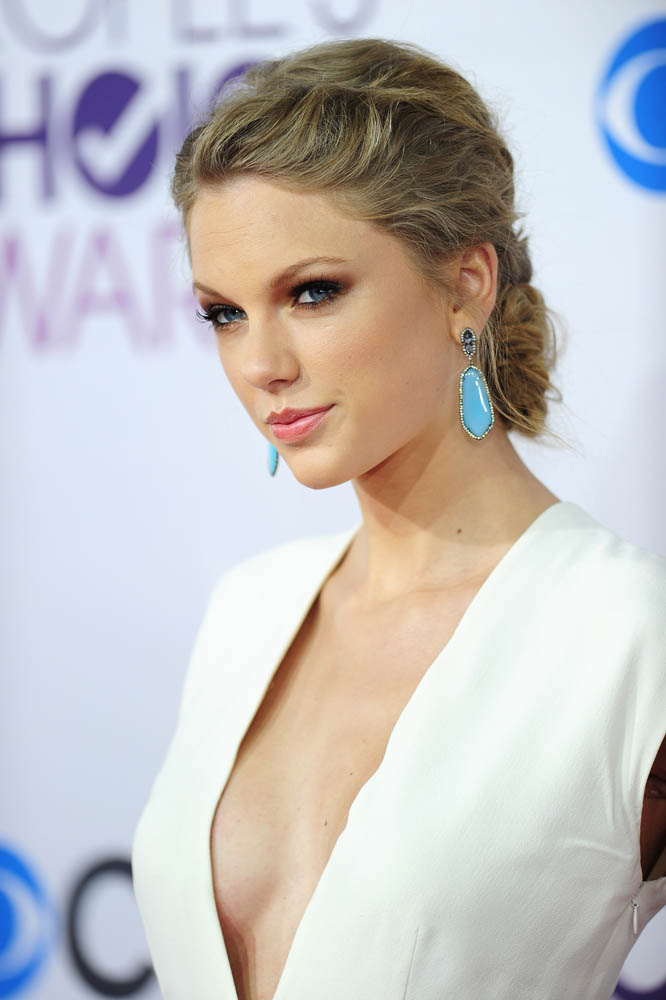 Taylor-PeopleChoice (3)
