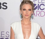 Taylor-PeopleChoice-p