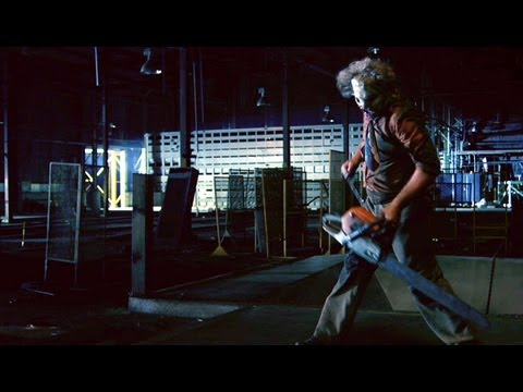 Texas-Chainsaw-Massacre-3D-Dan-Yeager-Still