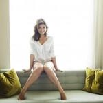 Tiffani Thiessen (12)