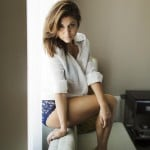 Tiffani Thiessen (6)