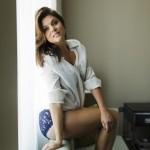 Tiffani Thiessen (7)