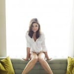 Tiffani Thiessen (9)