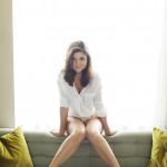 Tiffani Thiessen (9)