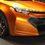 ToyotaCorollaFuria (13)