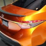 ToyotaCorollaFuria (14)