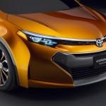ToyotaCorollaFuria (18)