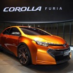 ToyotaCorollaFuria (4)