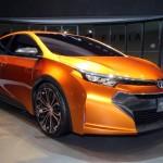 ToyotaCorollaFuria (5)