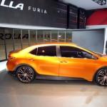 ToyotaCorollaFuria (8)