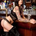 Barmate