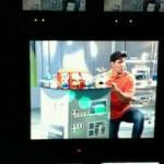 WinstonVallenillaRCTV (1)