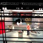WinstonVallenillaRCTV (3)