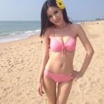 Yang_Qian_Qian (10)