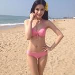 Yang_Qian_Qian (11)
