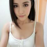 Yang_Qian_Qian (15)